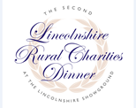 Lincolnshire Rural Charities Dinner on 7 April