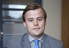 Matthew Clayphan