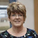 Jill Wernham