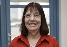Maggie Farmer