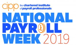 Incredible We Are Celebrating National Payroll Week Npw By Raising Download Free Architecture Designs Licukmadebymaigaardcom